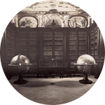 06DC_Biblioteca Federiciana