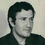 08DC_Luciano Anselmi