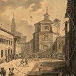 09DC_Piazza Costanzi