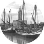14SM_Faro