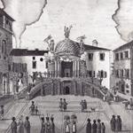 13_MuseoPalazzoMalatestiano